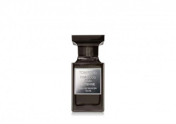 Духи Tobacco Oud Intense